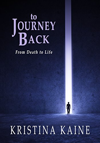 Journey back from death to life